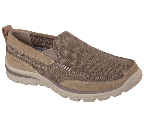 Skechers 64365 Superior Milford
