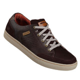 Skechers 64796 Mens RELAXED FIT Elvino-Lemen