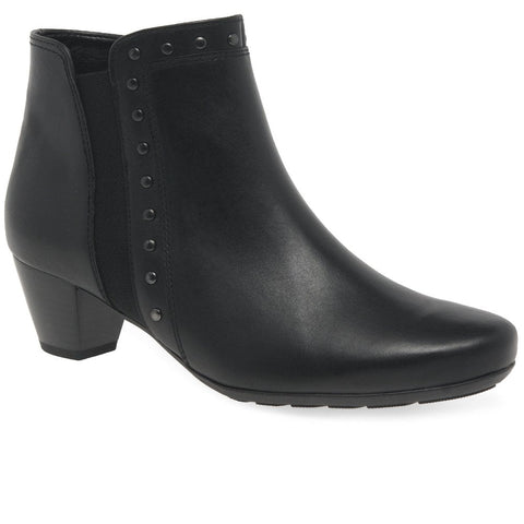 Gabor 92.822 Womens Ankle Boot