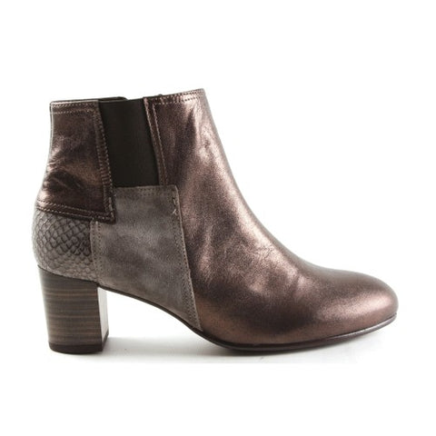 Gabor 96.582  Women's Heeled Ankle Boot