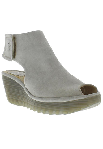 Fly London YONE 642 Womens Sandal