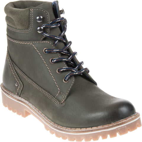 Adesso Ashby Women's Boots