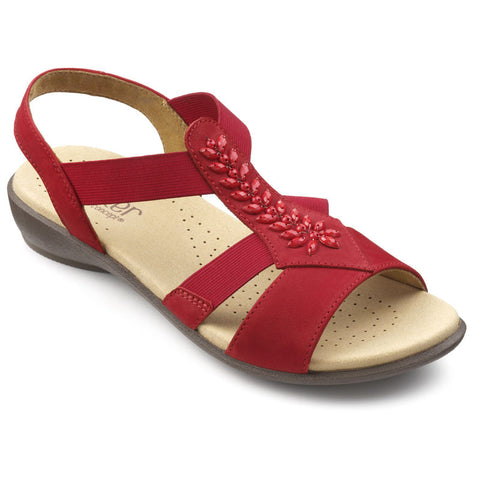 Hotter Beam Women's Sandals