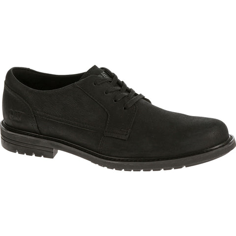 CAT CASON  P719126 Men's shoe