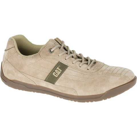 CAT MULLAN Men's shoe