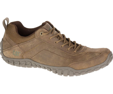 CAT ARISE Men's shoe