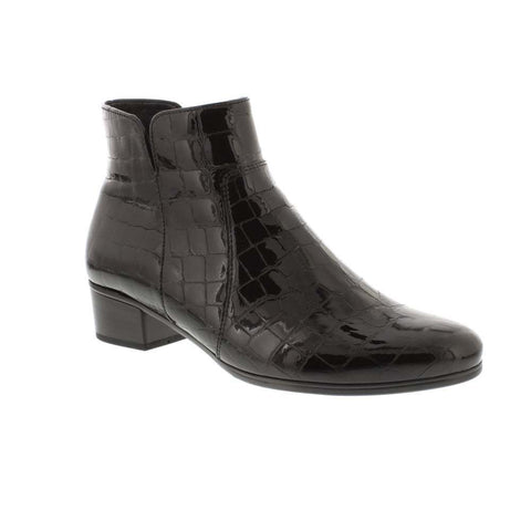 GABOR 75.600 Delaware Ankle Boot