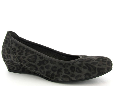 Gabor 92.690 Womens Wedge Pump