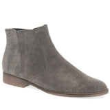 Gabor 51.660 Womens Ankle Boot