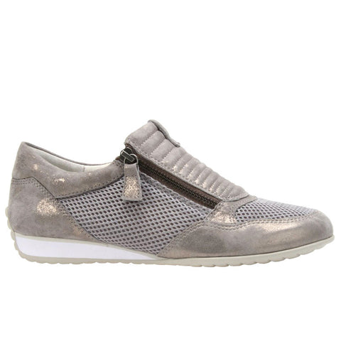 Gabor 46.352 Brunello - Womens Trainers - Westwoods footwear - 1