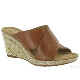 Gabor 42.829 Purpose - Womens Sandals - Westwoods footwear