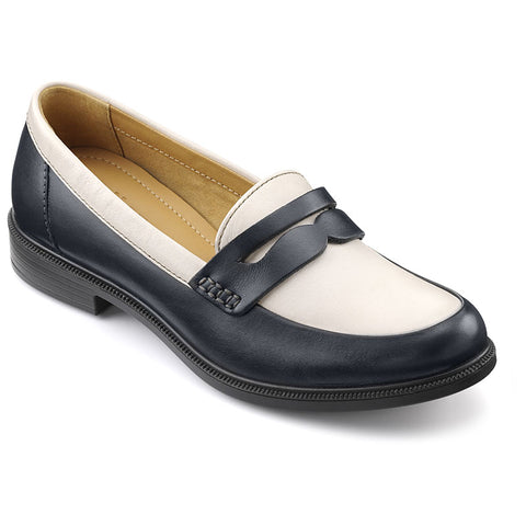 Hotter Dorset Womens Loafers