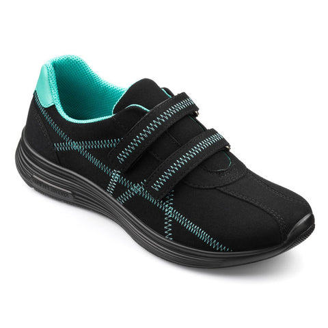 Hotter Astrid - Womens Shoes - Westwoods footwear