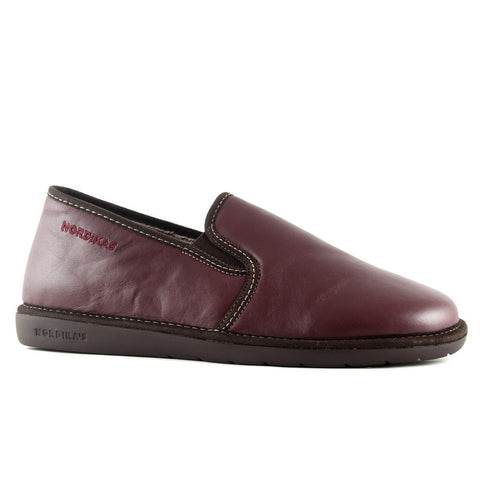 Nordika 663 Noble - Mens Slippers - Westwoods footwear - 2