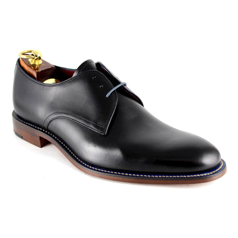 Loake Drake - Mens Shoes - Westwoods footwear - 2