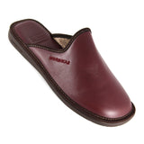 Nordika 131 Norwood - Mens Slippers - Westwoods footwear - 4