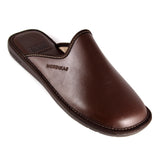 Nordika 131 Norwood - Mens Slippers - Westwoods footwear - 5