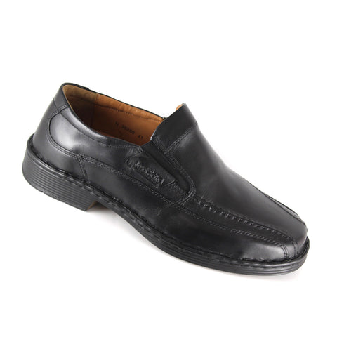 Josef Seibel Bradford 07 - Mens Shoes - Westwoods footwear