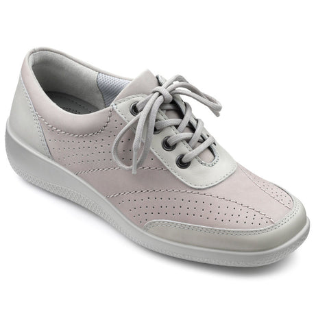 Hotter Indiana - Womens Shoes - Westwoods footwear - 2