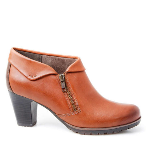 Jana 25331 Womens Ankle Boots