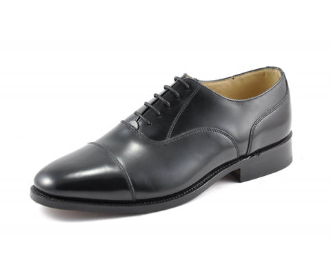 Loake 200 Oxford - Mens Shoes - Westwoods footwear