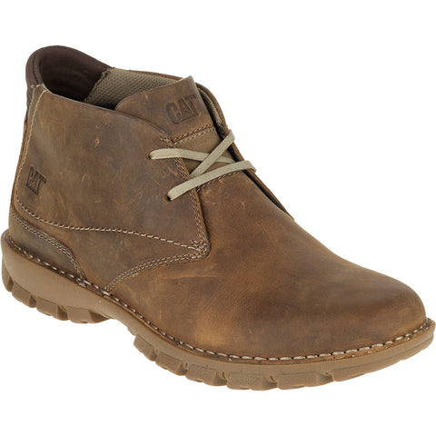 CAT Mitch P720652 Mens laced Boot