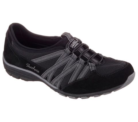 Skechers 22551 Conversations Holding Aces - Womens Shoes - Westwoods footwear - 1