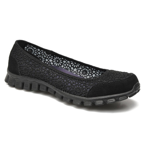 Skechers 22836 Go Walk - Womens Shoes - Westwoods footwear