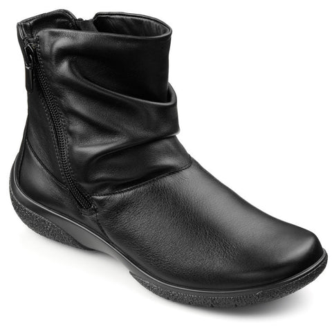 Hotter Whisper EE fit - Womens Boots - Westwoods footwear - 1