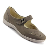 Waldlaufer 496309 Henni - Womens Shoes - Westwoods footwear - 1