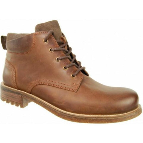 Adesso Jack Men's Boots