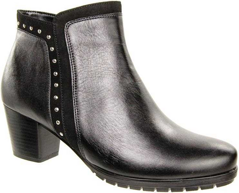 Alpina Nisha Women's Ankle Boot