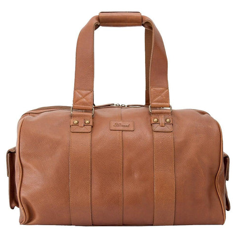Ashwood Humphrey Large Travel Bag