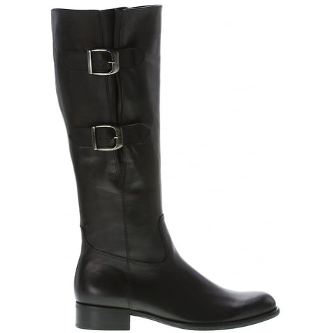 Gabor 91.636 Astoria Womens Long Boot