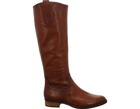 Gabor Brook Slim Fit boots 91.648