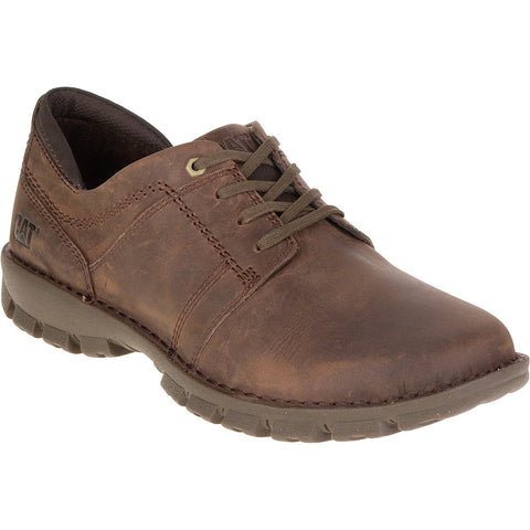 CAT Caden P720633 Men's shoes