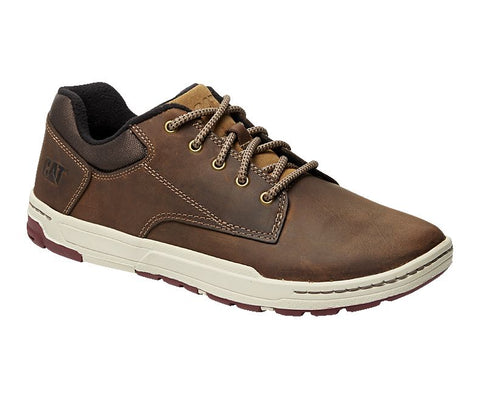 CAT COLFAX Men's Casual Shoe