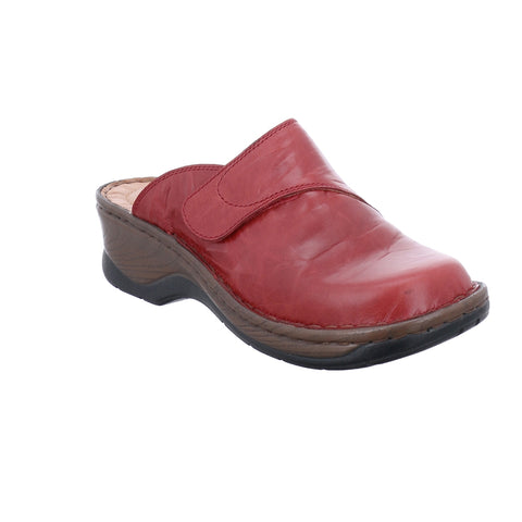 Josef Seibel Catalonia 72 Clog Shoe