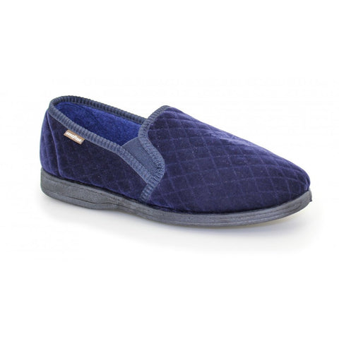 Goodyear Clyde Mens Slippers