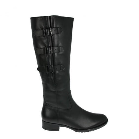 Gabor 51.617 Nicole Womens Long Boot