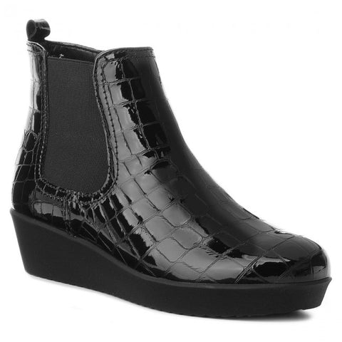 Gabor 96.050 Ghost Womens Ankle Boot