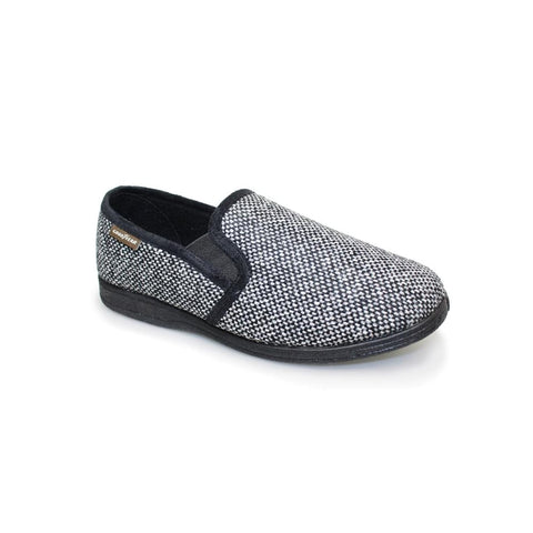 Goodyear SPEY Men's Slippers