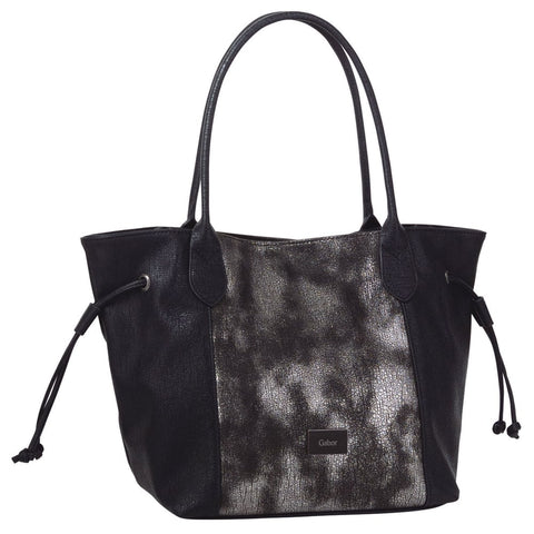 Gabor Granada Glam Shopper 7740 Handbag
