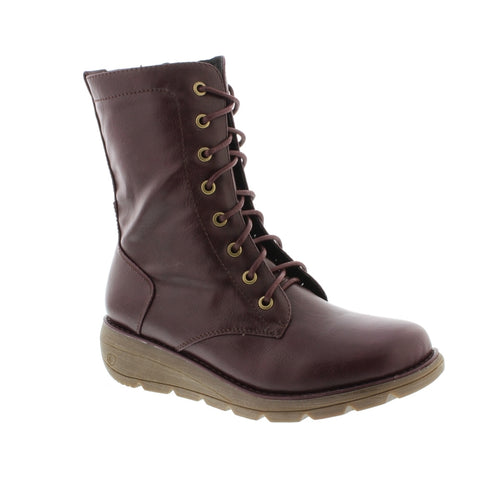 Heavenly Feet Walker2 Women's Boots