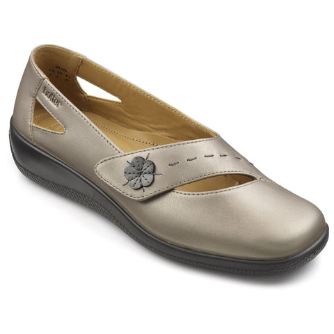 Hotter Bliss Womens Bar Shoes