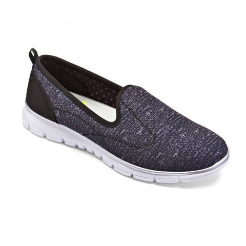 Hotter Cloud - Womens Shoes - Westwoods footwear