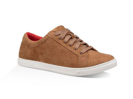 UGG Karine Lace-up sneaker
