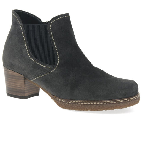 Gabor Lilia 76.661 Women's Ankle Boot