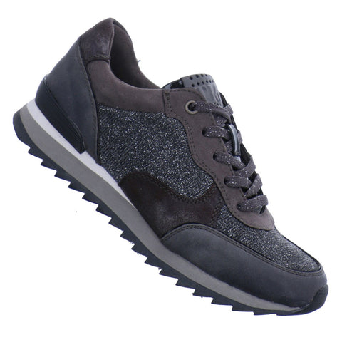 Marco Tozzi 23714 Womens Trainer