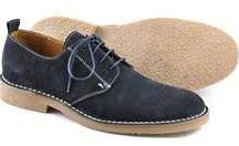 Loake Mojave Mens Shoe - Mens Shoes - Westwoods footwear